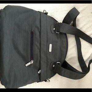 Baggallini shoulder bag
